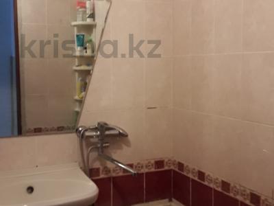 3-комнатная квартира, 61.2 м², 2/5 этаж, Жданова за 10.5 млн 〒 в Уральске — фото 6