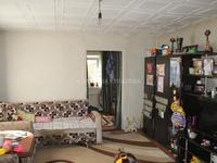 3-комнатный дом, 60 м², 4.7 сот.
