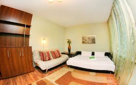2-комнатная квартира, 60 м², 15/18 этаж посуточно, Амангельды Иманова за 11 000 〒 в Нур-Султане (Астана)