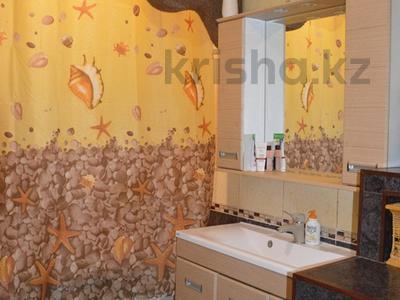 4-комнатный дом, 220 м², 10 сот., Заречный 2 за 39 млн ₸ в Актобе, Старый город — фото 3