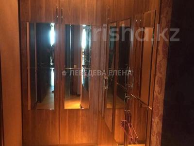 4-комнатная квартира, 169 м², 15/16 этаж, проспект Аль-Фараби — Мендыкулова за 109 млн 〒 в Алматы, Медеуский р-н — фото 9