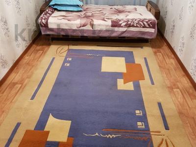 2-комнатная квартира, 45 м², 3/5 эт. посуточно, Микрорайон Талас 22 за 5 000 ₸ в  — фото 4