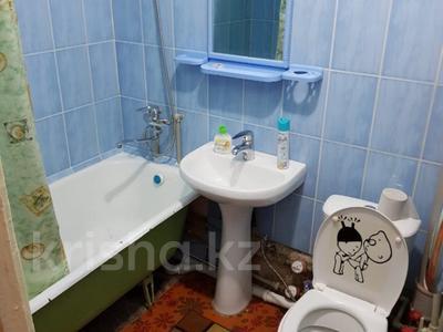 2-комнатная квартира, 45 м², 3/5 эт. посуточно, Микрорайон Талас 22 за 5 000 ₸ в  — фото 6
