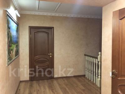 7-комнатный дом, 250 м², 7 сот., Куаныш 4 за 130 млн 〒 в Нур-Султане (Астана), Есильский р-н — фото 9
