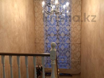 7-комнатный дом, 250 м², 7 сот., Куаныш 4 за 130 млн 〒 в Нур-Султане (Астана), Есильский р-н — фото 10