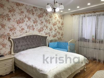 7-комнатный дом, 250 м², 7 сот., Куаныш 4 за 130 млн 〒 в Нур-Султане (Астана), Есильский р-н — фото 13
