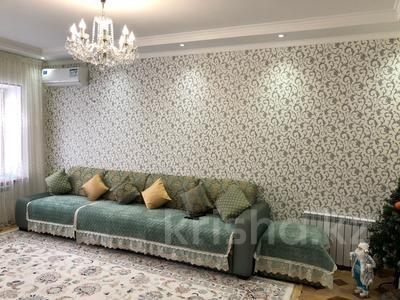 7-комнатный дом, 250 м², 7 сот., Куаныш 4 за 130 млн 〒 в Нур-Султане (Астана), Есильский р-н — фото 14
