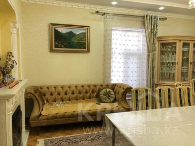 7-комнатный дом, 250 м², 7 сот., Куаныш 4 за 130 млн 〒 в Нур-Султане (Астана), Есильский р-н — фото 17