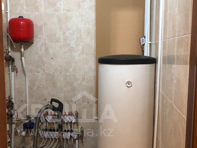 7-комнатный дом, 250 м², 7 сот., Куаныш 4 за 130 млн 〒 в Нур-Султане (Астана), Есильский р-н — фото 19