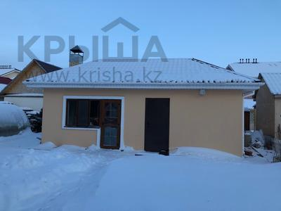 7-комнатный дом, 250 м², 7 сот., Куаныш 4 за 130 млн 〒 в Нур-Султане (Астана), Есильский р-н — фото 3
