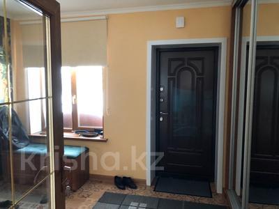 7-комнатный дом, 250 м², 7 сот., Куаныш 4 за 130 млн 〒 в Нур-Султане (Астана), Есильский р-н — фото 20