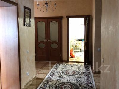 7-комнатный дом, 250 м², 7 сот., Куаныш 4 за 130 млн 〒 в Нур-Султане (Астана), Есильский р-н — фото 21