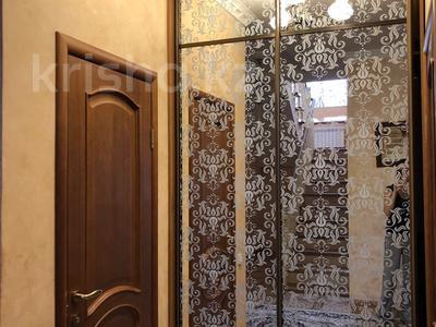7-комнатный дом, 250 м², 7 сот., Куаныш 4 за 130 млн 〒 в Нур-Султане (Астана), Есильский р-н — фото 22
