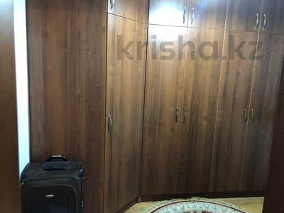 7-комнатный дом, 250 м², 7 сот., Куаныш 4 за 130 млн 〒 в Нур-Султане (Астана), Есильский р-н — фото 7