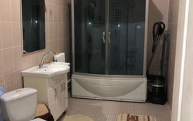 5-комнатный дом, 170 м², 9.45 сот., мкр Водников-2 18 за 25 млн ₸ в Атырау, мкр Водников-2
