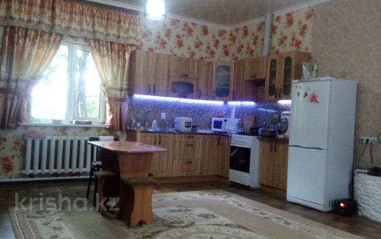 3-комнатный дом, 84 м², 8.6 сот., Правды 2а за 18 млн 〒 в Талгаре
