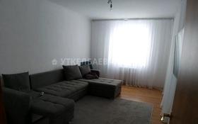 2-комнатная квартира, 69 м², 9/15 этаж, Кургальжинское шоссе 17 за 18.5 млн 〒 в Нур-Султане (Астана), Есильский р-н