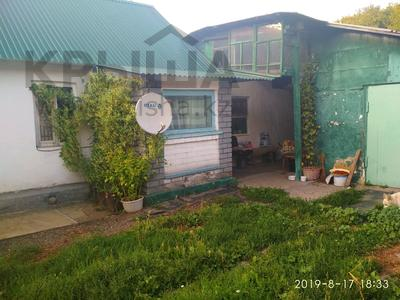 3-комнатный дом, 50 м², 3 сот., Прохладная за 5.5 млн 〒 в Усть-Каменогорске