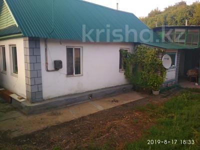 3-комнатный дом, 50 м², 3 сот., Прохладная за 5.5 млн 〒 в Усть-Каменогорске — фото 3