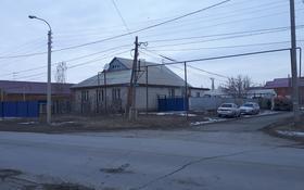 5-комнатный дом, 128 м², 8 сот., ул Жарбосынова — ул Тулебаева за 30 млн ₸ в Атырау