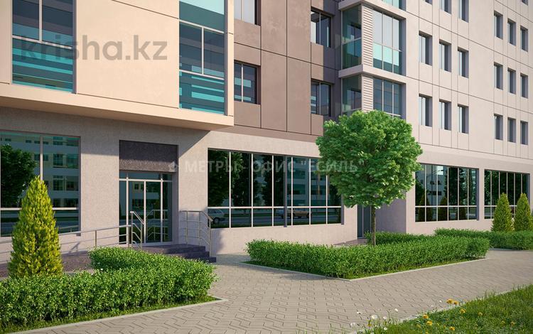 Помещение площадью 73.5 м², Е-51 59 за 29.4 млн 〒 в Нур-Султане (Астана), Есиль р-н