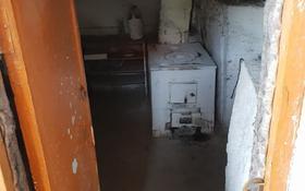 3-комнатный дом помесячно, 73 м², 0.066 сот., мкр Тастыбулак за 45 000 ₸ в Алматы, Наурызбайский р-н