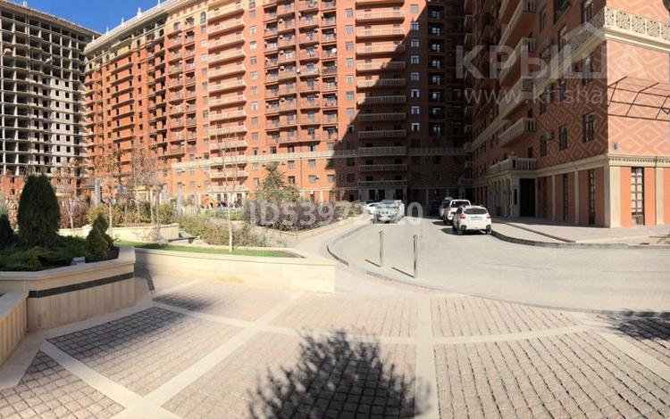 1-комнатная квартира, 60 м², 3/14 этаж, 17-й мкр 6 за 20 млн 〒 в Актау, 17-й мкр