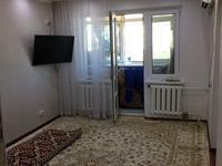 2-комнатная квартира, 48.4 м², 5/5 этаж