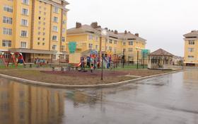 6-комнатная квартира, 209 м², 3/3 эт., 38 29 за 120 млн ₸ в Астане, Есильский р-н