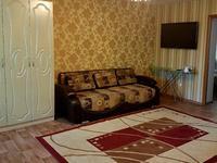 2-комнатная квартира, 60 м², 4/5 этаж посуточно
