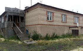 7-комнатный дом поквартально, 240 м², 10 сот., Котовского 10 — Маяковского за 30 000 ₸ в Щучинске