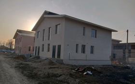 4-комнатный дом, 125 м², 3 сот., Квартал 9 8 за 12.6 млн ₸ в Каскелене