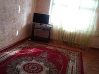 3-комнатная квартира, 67.7 м², 2/5 этаж