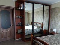 3-комнатная квартира, 70 м², 3/12 этаж