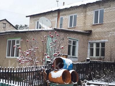 1-комнатный дом, 40 м², Щучинский за 4.3 млн 〒 в Акмолинской обл., Щучинский