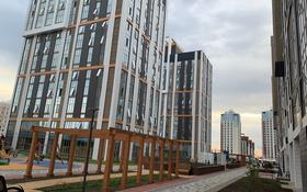 2-комнатная квартира, 63 м², 6/9 этаж, Улы дала — Акмешит за 26 млн 〒 в Нур-Султане (Астана), Есиль р-н