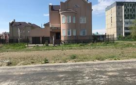 6-комнатный дом, 450 м², 8 сот., Арыстанбекова 3/7 за 55 млн ₸ в Костанае
