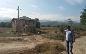Участок 6 соток, Талгар за 1.8 млн ₸