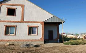 3-комнатный дом, 9.15 м², 10 сот., Саяхат 15/29 за 12 млн 〒 в