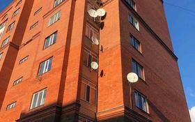 3-комнатная квартира, 108 м², 6/9 эт., улица Ауельбекова 50 — Женис за 34 млн ₸ в Кокшетау
