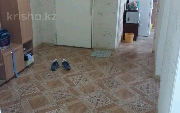 4-комнатная квартира, 86 м², 5/5 этаж, 7-й микрорайон 25 за 13 млн 〒 в Костанае
