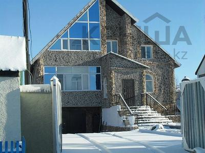 7-комнатный дом, 285 м², 15 сот., Восточная за 20 млн 〒 в Темиртау — фото 4