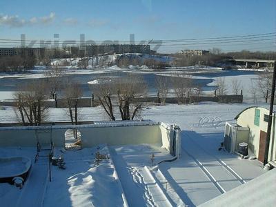 7-комнатный дом, 285 м², 15 сот., Восточная за 20 млн 〒 в Темиртау — фото 5