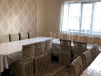 4-комнатный дом посуточно, 180 м², 9 сот.