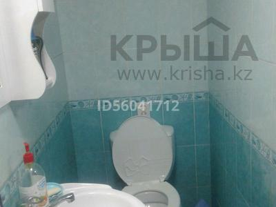 3-комнатный дом, 71 м², 3 сот., Черноморская — Иркутская за 15.5 млн 〒 в Алматы, Жетысуский р-н — фото 2
