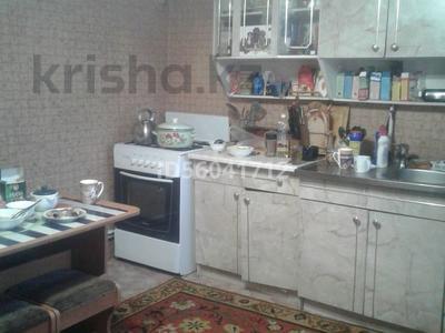 3-комнатный дом, 71 м², 3 сот., Черноморская — Иркутская за 15.5 млн 〒 в Алматы, Жетысуский р-н — фото 5
