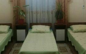 8-комнатная квартира, 300 м², 2/2 эт. посуточно, Училищная — Крепостная за 2 000 ₸ в