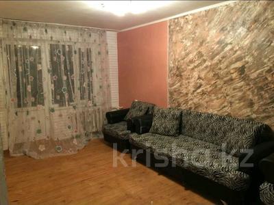 1-комнатная квартира, 32 м² помесячно, Ивушка 2 за 40 000 ₸ в Капчагае