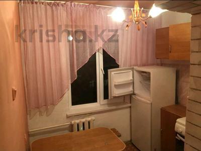 1-комнатная квартира, 32 м² помесячно, Ивушка 2 за 40 000 ₸ в Капчагае — фото 2