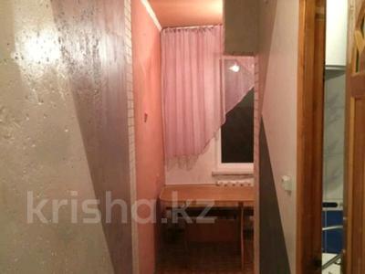 1-комнатная квартира, 32 м² помесячно, Ивушка 2 за 40 000 ₸ в Капчагае — фото 3